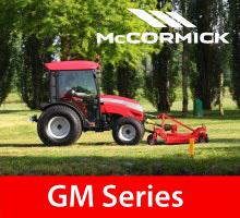 McCormick-GM-Series-Tractor.jpg