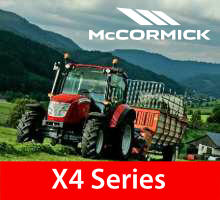McCormick-X4-Series-Tractor.jpg