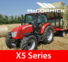 McCormick-X5-Series-Tractor.jpg