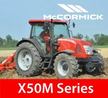 McCormick-X50M-Series-Tractor.jpg