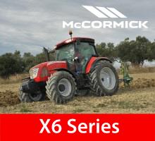 McCormick-X6-Series-Tractor-1.jpg