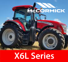 McCormick-X6L-Series-Tractor-1.jpg