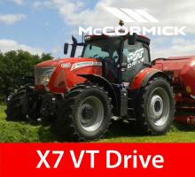 McCormick-X7-VT-Series-Tractor-1.jpg