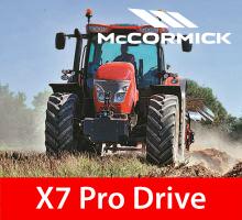 McCormick-X7-pro-drive-Series-Tractor.jpg