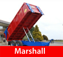 marshall-trailers-new-sales