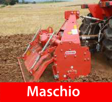 maschio-new-sales