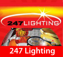 247-electric-lighting-parts