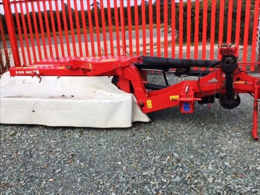 Lely 240MC Mower Conditioner for Sale